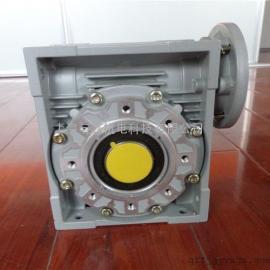 紫光涡轮减速机 紫光电机 紫光减速机