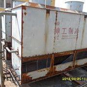 中央空调蒸发器清洗 冷凝器清洗