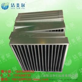 上海市板式可更换活性炭过滤器价格(特优惠价格)