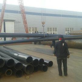 高耐磨尾矿输送管道厂家供应