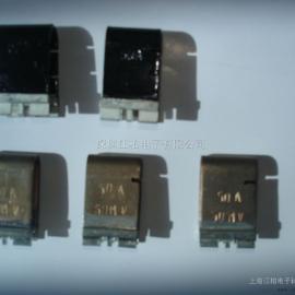 FL-1型精密分流器 U型锰铜分流器