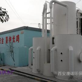 农村集中式供水处理设备