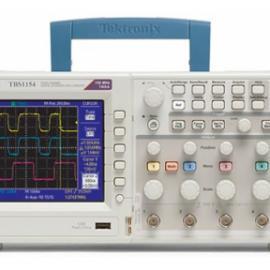 Tektronix美国泰克TBS1064数字存储示波器
