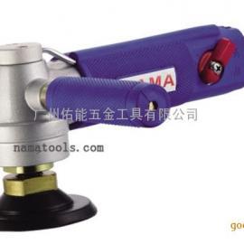 气动水磨机、水磨砂纸机、注水式砂纸机、抛光机