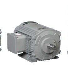 日立进口新型三相卧式电机TFO-FK/TFO-FKK