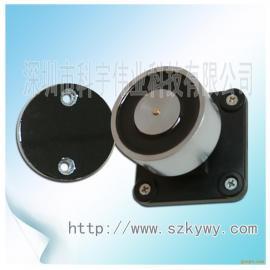 科宇伟业KY-DM001电磁门吸
