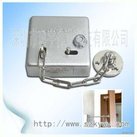 防火门电磁释放器