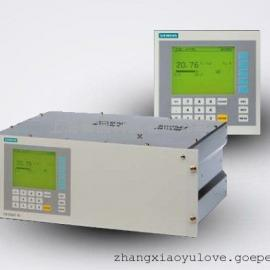 FIDAMAT6分析仪7MB2421-0BA11-0AA1