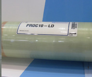 美国海德能反渗透膜PROC10-LD