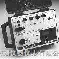 美国Megger大电流微欧表(低阻欧姆表)BT51