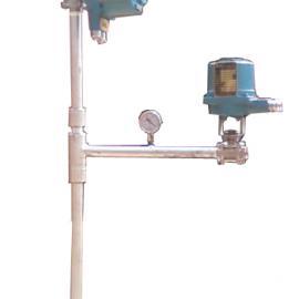 矿用电动射流泵总成