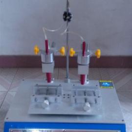 标签磨擦试验机供应,标签摩擦试验机现货