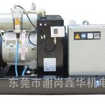 东莞滑片式空压机惠州滑片式空压机深圳滑片式空压机