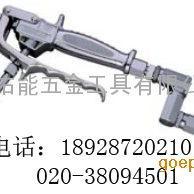 台湾久隆气动黄油枪NP-005、黄油枪枪头、黄油枪软管