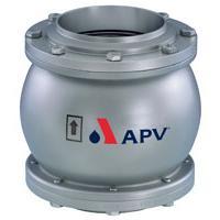 APV 出料阀弹簧JT39046