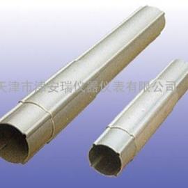 铝合金高精度测斜管