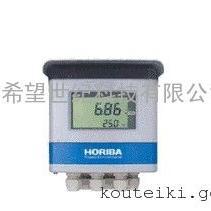 日本 HORIBA 工业在线PH计 HP-200