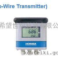 日本 HORIBA 工业在线PH计 HP-300