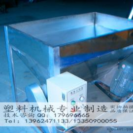 PVC粉末上料机,DTC600螺旋上料机批发,螺旋上料机