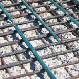 混凝土防腐牺牲阳极之基本型电化学防腐