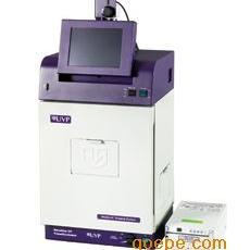 kunke,UVP凝胶成像系统,伯乐凝胶成像系统