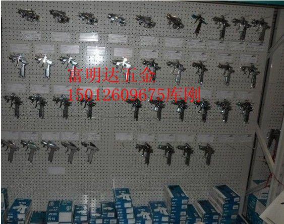 厂家直销岩田WA-101喷枪 日本进口自动喷枪WA-101