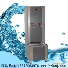 杭州开水器|开水炉|电开水器|节能开水器