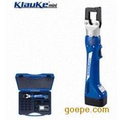 EK354迷你液压钳