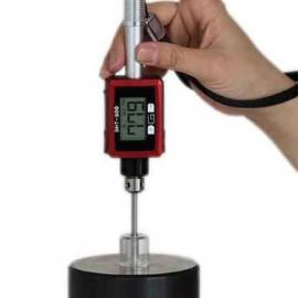 DHT-300 / 310 系列笔式里氏硬度计