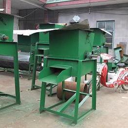 供应红薯淀粉机械 地瓜打粉机 马铃薯粉碎机