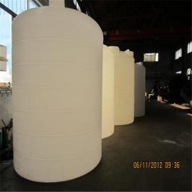 澡堂水箱厂家直销,宁波宾馆2吨滚塑容器,PE材质水箱规格