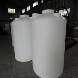江西2吨滚塑水塔厂家直销,乐平2000升酸碱液体储罐供应