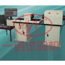 厂家直供50Nm、100Nm、200Nm电子扭转试验机