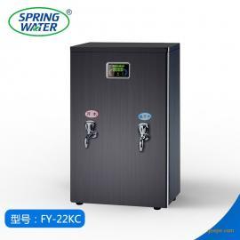 壁挂式开水器,壁挂式直饮水机,温热开水机