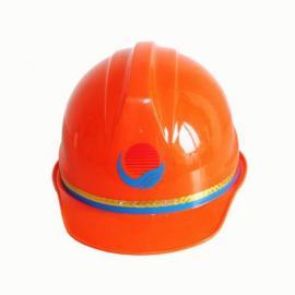 工地款安全帽