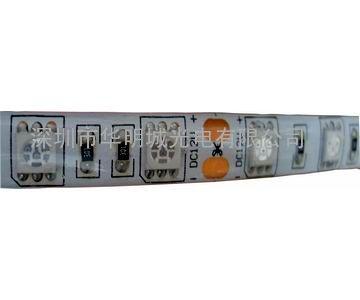 RGBled灯带品牌/led灯带功率/客厅led灯带效果图/led灯带批发