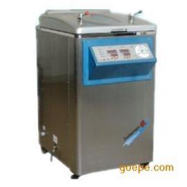 30L全自动高压蒸汽灭菌锅YM30Z