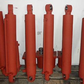 上海液压油缸生产厂家