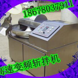 千页豆腐加工设备厂家18678037911为您供艺
