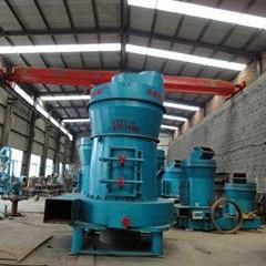 石灰石雷蒙磨,白矸石雷蒙磨粉机,硅石磨粉机,巩义高峰机械厂