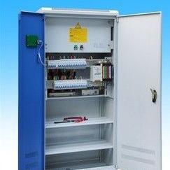 【正品促销】EPS应急电源20KW