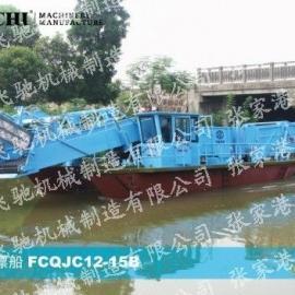 水电站清漂船厂家 水电站清漂船厂家价格