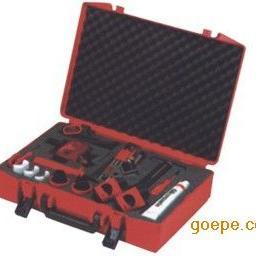 AG3010 多功用引点处理短款夹克并