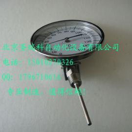 WSS-301�p金��囟扔�不�P��S家