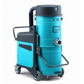 沈阳 工业吸尘器 三相电源工业吸尘器 K3