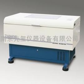 ZWY-211B 豪华型大容量全温度恒温摇床