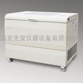 ZWY-211C 加高型大容量全温度恒温摇床