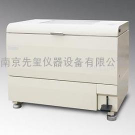 ZWY-211D 脚踏开门型大容量全温度恒温摇床