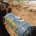 生物化粪池,玻璃钢化粪池,抗压化粪池,防渗化粪池