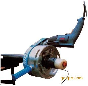 S-150电动外半导剥皮器